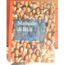 Manuale di BLS