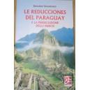 Le reducciones del Paraguay