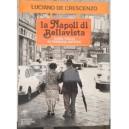 Luciano De Crescenzo, La Napoli di Bellavista