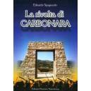 La Rivolta di Carbonara