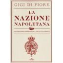 Gigi Di Fiore, La Nazione Napoletana