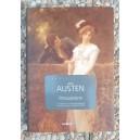 Jane Austen, Persuasione