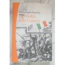 Michelangelo Ingrassia, La rivolta della Gancia