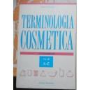 Terminologia cosmetica, gli eccipienti