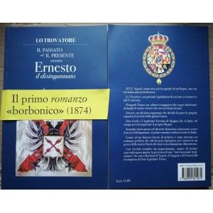 Il passato e il presente o Ernesto il disingannato