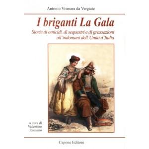 I briganti La Gala