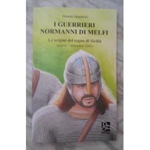 I guerrieri normanni di Melfi