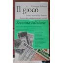 Giuseppe Imbucci, Il gioco lotto, totocalcio, lotterie