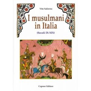 I musulmani in Italia
