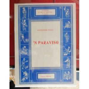 Ferdinando Russo, 'N Paraviso