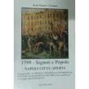 Napoli 1799