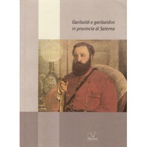Garibaldi e garibaldini in provincia di Salerno