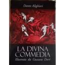 Dante Alighieri, La divina commedia