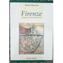 Daniele Mazzotta, Firenze l'immagine urbana XVI e XIX secolo