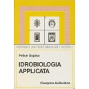 Idrobiologia applicata