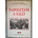 Norelli, Mendella, Napoletani a Salò