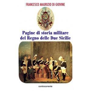 Pagine di storia militare del Regno delle Due Sicilie
