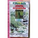 Il libro delle piante acquatiche