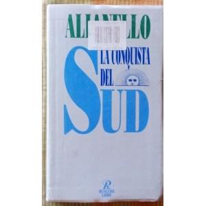 Carlo Alianello, La conquista del Sud