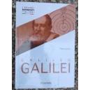 Pietro Greco, Galileo Galilei