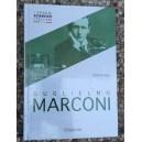 Pietro Greco, Guglielmo Marconi