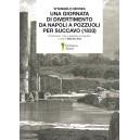 Vitangelo Morea, Una giornata di divertimento da Napoli a Pozzuoli per Succavo