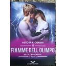 Aurora Corsini, Le fiamme dell'olimpo