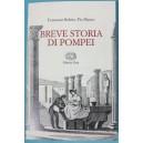 Breve storia di Pompei