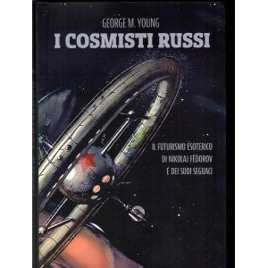Young, I cosmisti russi