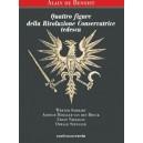 Alain de Benoist. Quattro figure della Rivoluzione