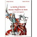 La Disfida di Barletta e Mariano Abignete da Sarno