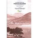 Mignone Porto di Salerno una storia lunga dieci secoli