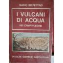 Mario Sirpettino, I vulcani di acqua
