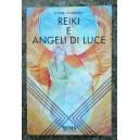 Reiki e angeli di luce