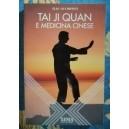 Tai Ji Quan e medicina cinese