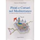 Pirati e corsari nel Mediterraneo