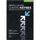 Friedrich A. von Hayek, Contro Keynes