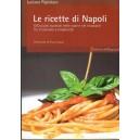Luciano Pignataro, Le ricette di Napoli
