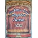 Storie pubbliche e private delle famiglie teatrali napoletane