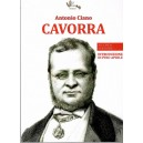 Antonio Ciano, Cavorra