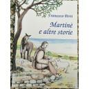 Francesco Perri, Martinè e altre storie