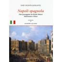 Napoli spagnola. In dieci passeggiate