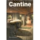 Cantine, Motta Architettura