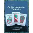 Roberto Reggiani, La cartomanzia esoterica