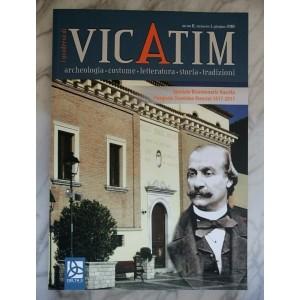 Speciale bicentenario nascita Pasquale Stanislao Mancini 1817-2017