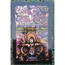 Roberto Reggiani, Cabala, divinazione, magia