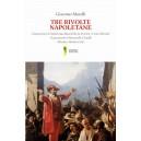Giacomo Marulli, Tre rivolte napoletane