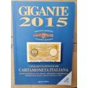 Gigante 2015