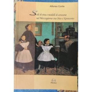 Stile di vita e modelli di consumo nel Mezzogiorno tra Otto e Novecento