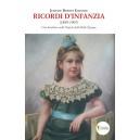 Juliette Dupont Elefante, Ricordi d'infanzia 1899-1907